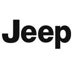 JEEP DECAL STICKER